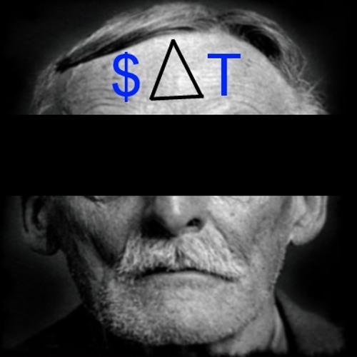 $treet Talk's avatar