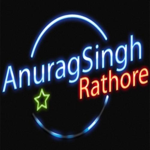 anuragsingh's avatar