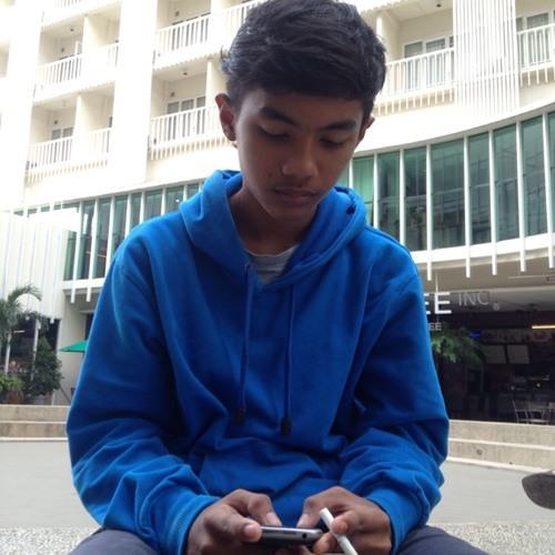 Dwiwahyu's avatar