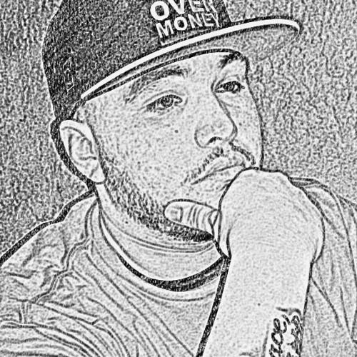 Bamma116's avatar