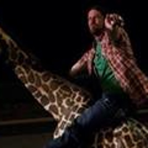 Christopher Craig 4's avatar