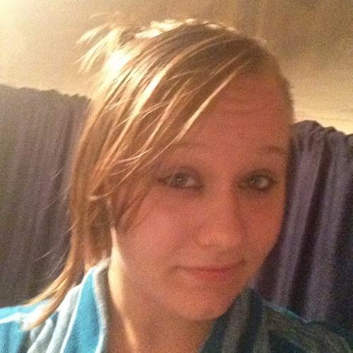 Mona Allen's avatar