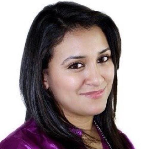 Dayan Lima's avatar