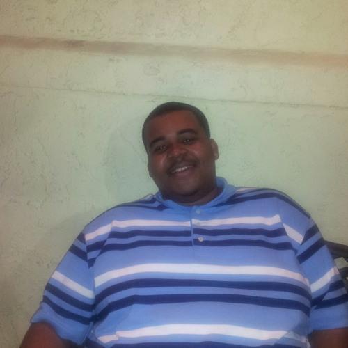 demar_7's avatar