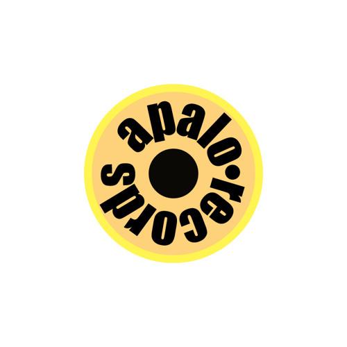 Apalo Records's avatar