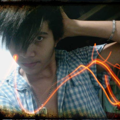 DeeRyanjo_NX's avatar