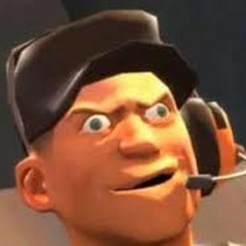 ChefSlapAhow's avatar