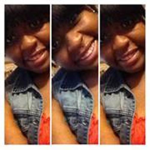 Jaylon Saine's avatar