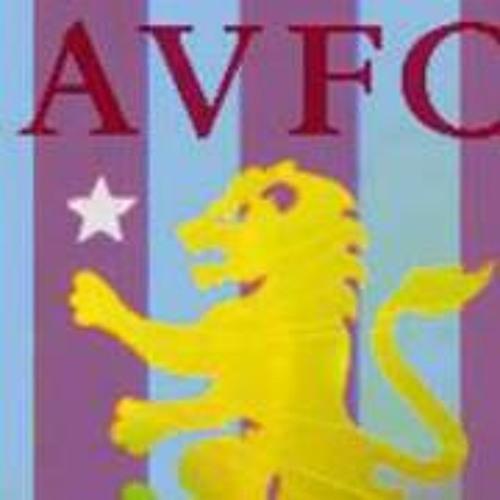 England Aston Finest's avatar