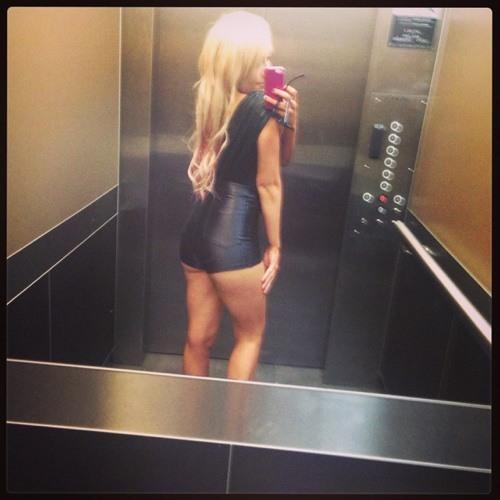 Brooke Robbins's avatar