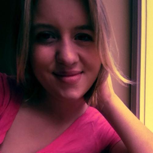 Amber Pederson's avatar