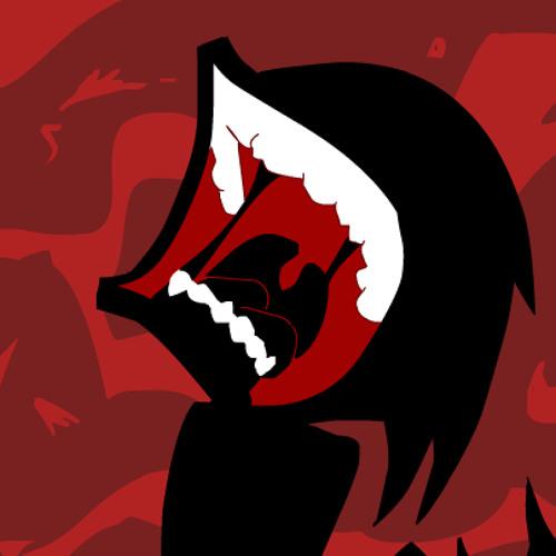 Living Tar's avatar