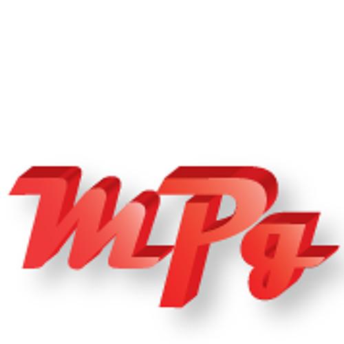 MPG Music's avatar