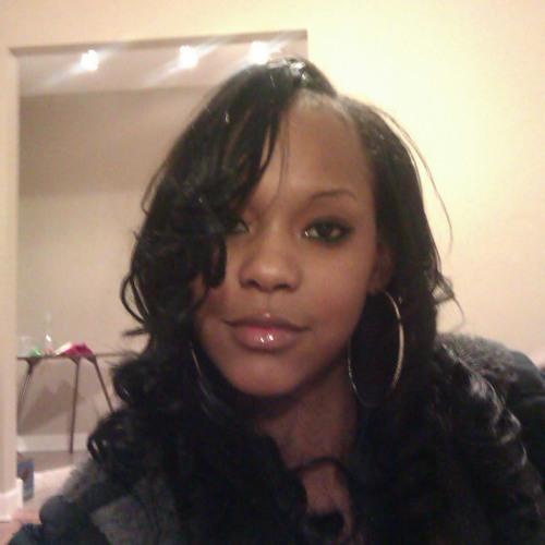 tiara425's avatar