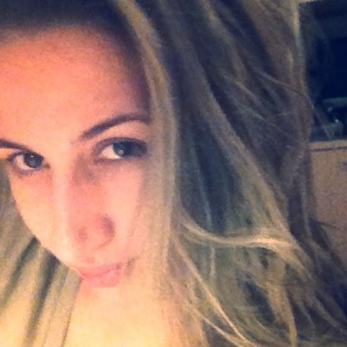 natasharocha's avatar