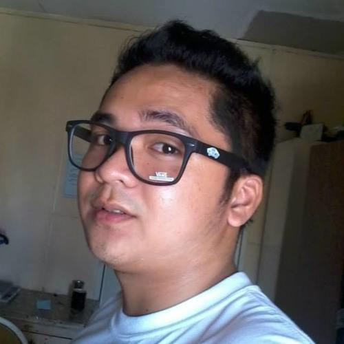 dj SUBZERO's avatar