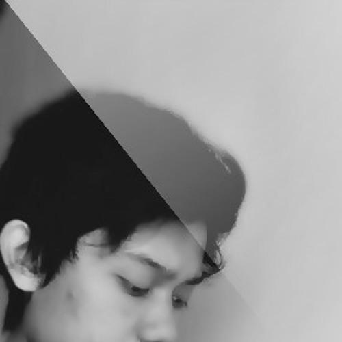 Andi Akbar's avatar