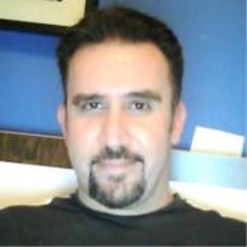 Rafael Blanco 5's avatar