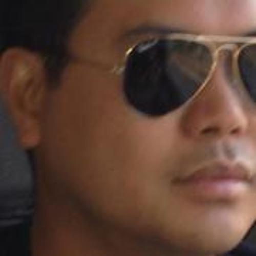 Rey Soriano 1's avatar