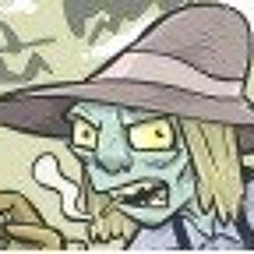 skizodd's avatar