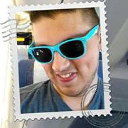 supimdaniel's avatar