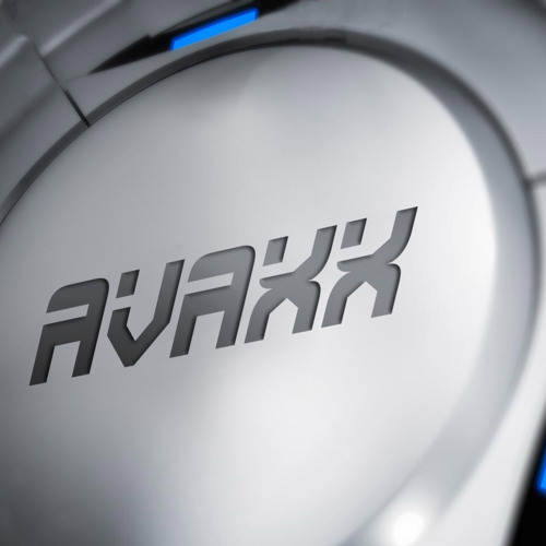 Avaxx's avatar