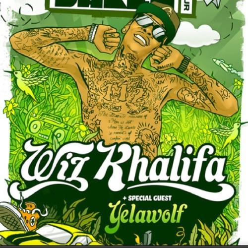 Mr.Khalifa's avatar