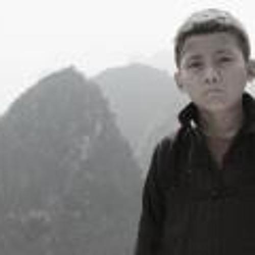 Hiep Viet's avatar
