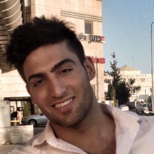 Isa Zeit's avatar
