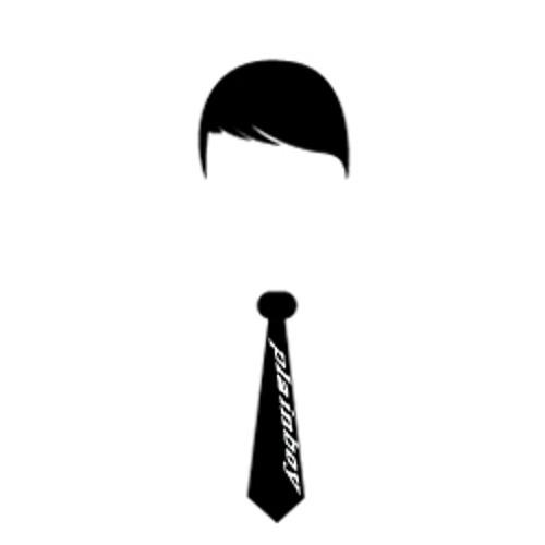 plainboy's avatar