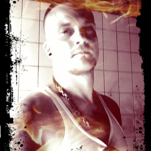 1DamnRocker / Ton_E M's avatar
