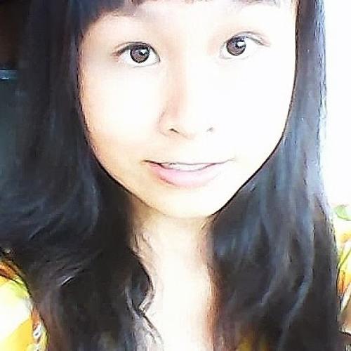 Victoria YiuYi's avatar