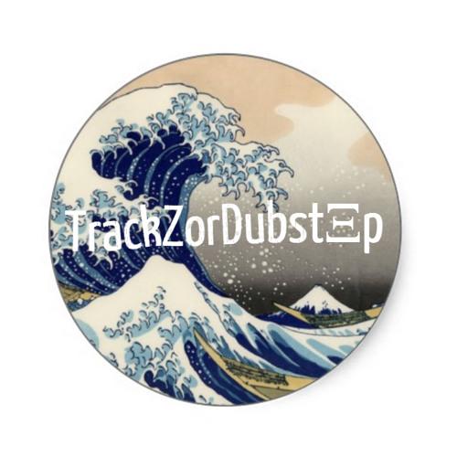 TrackZorDubstΣp's avatar