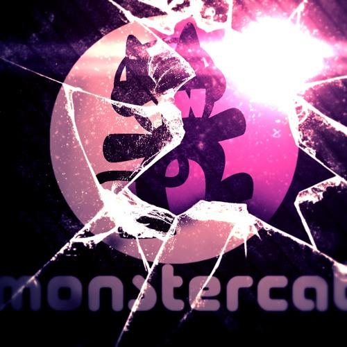 danielbakker98's avatar