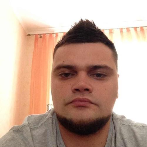 ivanbios's avatar