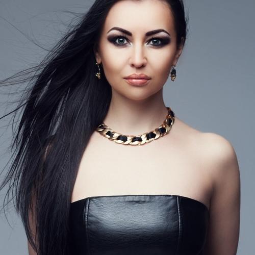 Ira Minina's avatar