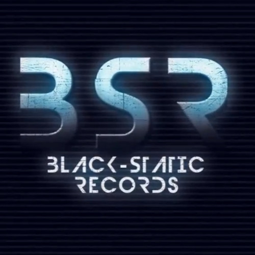 Black-Static Records's avatar