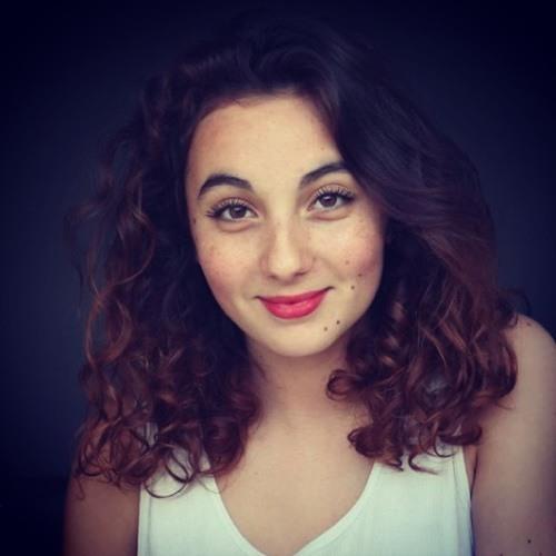 jeannemosca33's avatar