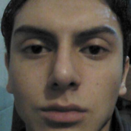 trombix's avatar