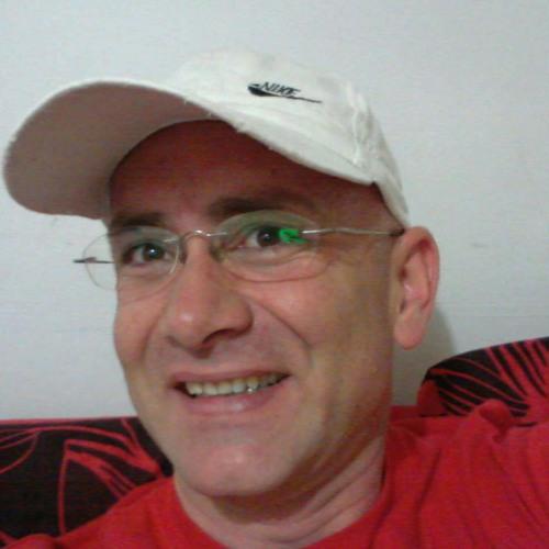 user317632758's avatar