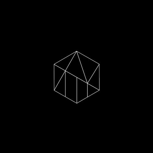 XVIII RECORDS's avatar