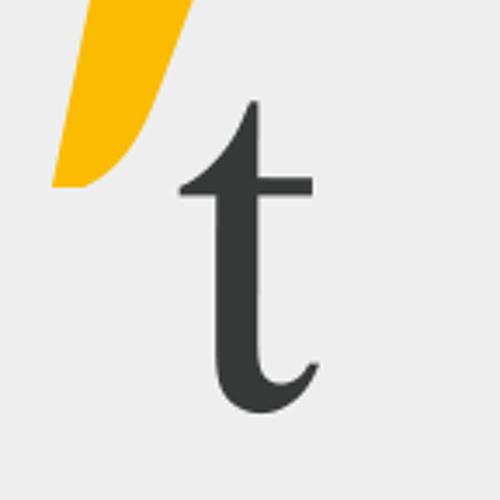 torial's avatar