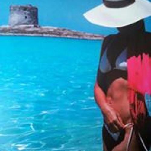 Dora Cseri's avatar