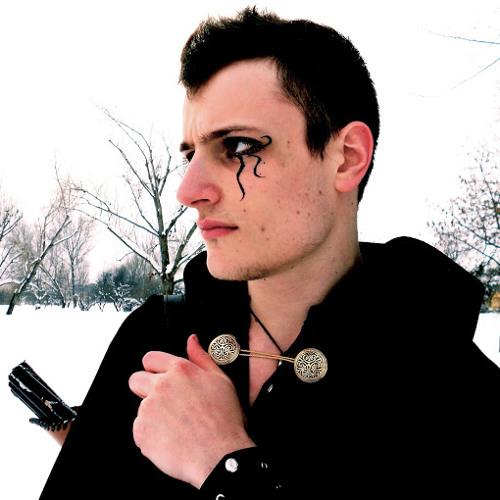 Bruce Fabrizio nickmeck's avatar