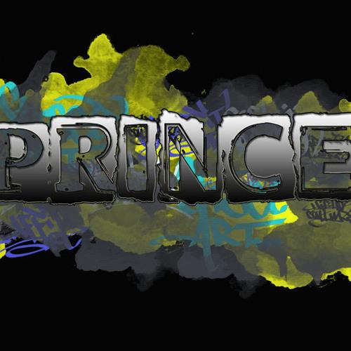 x Prince's avatar