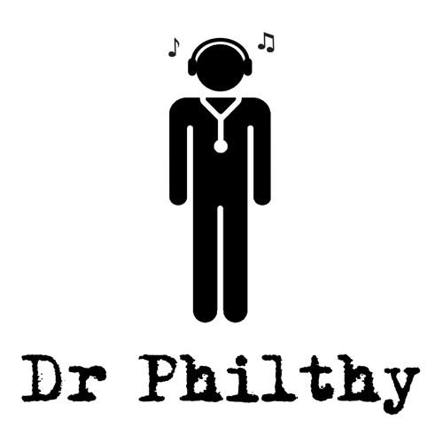 DrPhilthy's avatar