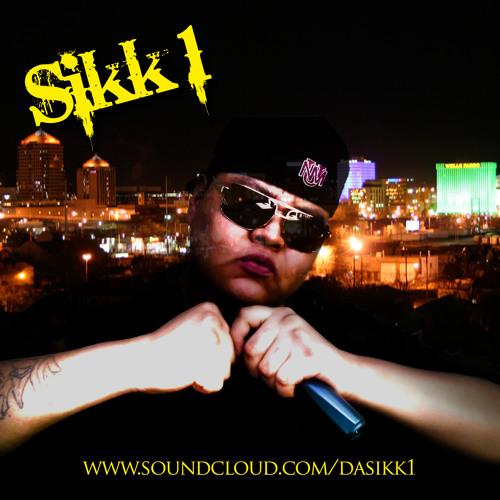 Sikk 1's avatar