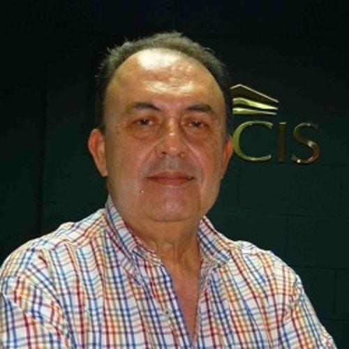 Oscar Antonio Funes's avatar