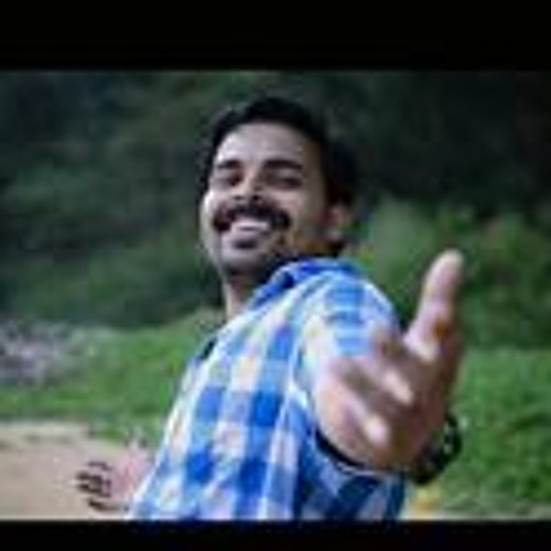 Sunil Surya's avatar