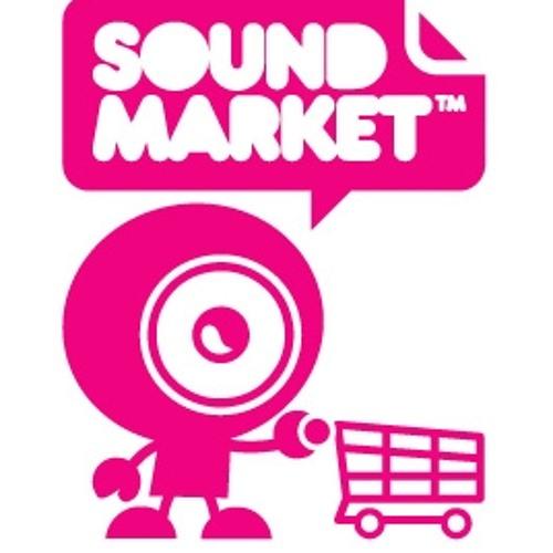 SoundMarket's avatar